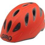 Giro-Youth-Rascal-Matte-Glow-Red-SM-0-0