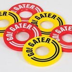 Go-Gater-Washer-Toss-Set-with-Molded-Case-0-0