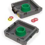 Go-Gater-Washer-Toss-Set-with-Molded-Case-0