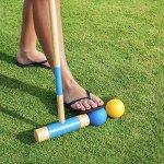 GoSports-Premium-Croquet-Set-Full-Size-for-Adults-Kids-0-2