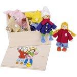 Goki-Birte-Ben-Flexible-Puppet-with-Clothes-Box-0