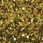 Gold-Metallic-Floral-Sheeting-0