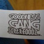 Goodness-Gang-Bella-Blueberry-9-Soft-Plush-Stuffed-Doll-Toy-0-1