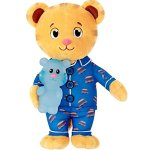 Goodnight-Daniel-Tiger-Tige-y-Musical-Snuggle-and-Glow-Plush-Toy-Book-Gift-Set-0