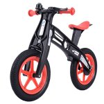 Goplus-Balance-Bike-Classic-Kids-No-Pedal-Learn-To-Ride-Pre-Bike-wBrake-Bell-0