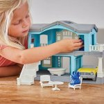 Green-Toys-House-Playset-0-1