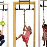 Gym1-Deluxe-Indoor-Playground-with-Indoor-Swing-Plastic-Rings-Trapeze-Bar-Climbing-Ladder-and-Swinging-Rope–0-0