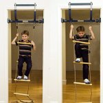 Gym1-Deluxe-Indoor-Playground-with-Indoor-Swing-Plastic-Rings-Trapeze-Bar-Climbing-Ladder-and-Swinging-Rope–0-2