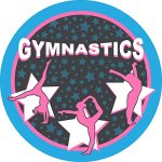 Gymnastics-Deluxe-Party-Packs-70-Pieces-for-16-Guests-Gymnast-Birthday-Supplies-Gymnast-Competition-Supplies-Tableware-0-0