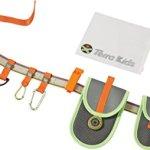 HABA-Terra-Kids-Explorers-Belt-0