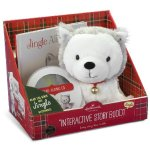 Hallmark-Gifts-Jingle-the-Husky-Pup-Interactive-Storybook-and-Plush-20-0