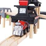 Hape-Kids-Wooden-Railway-Working-on-the-Railroad-Set-0-0