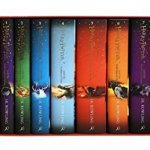 Harry-Potter-Complete-Collection-Limited-Edition-Hardcover-All-7-Books-Box-Set-0