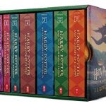 Harry-Potter-Complete-Series-Boxed-Set-Collection-JK-Rowling-All-7-Books-NEW-0