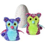 Hatchimals-Fabula-Forest-Tigrette-Coral-Blue-Plush-Interactive-Toys-0