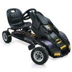 Hauck-Batmobile-Pedal-Go-Kart-0-1