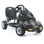 Hauck-Batmobile-Pedal-Go-Kart-0