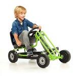 Hauck-Lightning-Pedal-Go-Kart-0-0