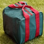 Heavy-Duty-8-Ball-Bocce-Bag-by-EPCO-0