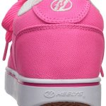 Heelys-Kids-Launch-Sneaker-0-0