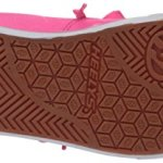 Heelys-Kids-Launch-Sneaker-0-1