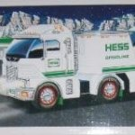 Hess-Truck-and-Helicopter-2006-0