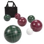 Hey-Play-Regulation-Size-Bocce-Ball-Set-0