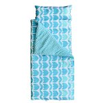 Hi-Sprout-Kids-Toddle-Lightweight-and-Soft-Nap-Mat-0