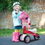 Honey-Joy-Baby-Balance-Bike-No-Pedal-Toddler-Trike-Learning-Walker-Trainer-for-Kids-1-3-Years-Old-0-0
