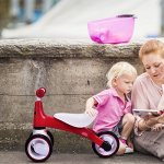 Honey-Joy-Baby-Balance-Bike-No-Pedal-Toddler-Trike-Learning-Walker-Trainer-for-Kids-1-3-Years-Old-0-1