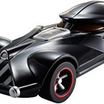 Hot-Wheel-Star-Wars-Rogue-One-Remote-Control-Darth-Vader-Car-0-2