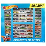 Hot-Wheels-50-Car-Gift-Pack-0