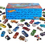 Hot-Wheels-Basic-Car-50-Pack-Packaging-May-Vary-0