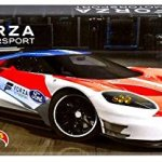 Hot-Wheels-Forza-Motorsport-Premium-Vehicle-Set-0