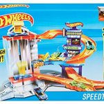Hot-Wheels-Speedtropolis-Playset-0-2