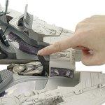 Hot-Wheels-Star-Wars-Millennium-Falcon-Playset-0-0