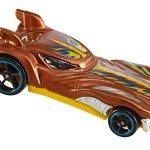 Hot-Wheels-Super-Score-Speedway-Double-Loop-Track-Set-0-2