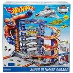 Hot-Wheels-Super-Ultimate-Garage-Playset-0-3