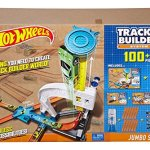 Hot-Wheels-Track-Builder-Ultimate-Jumbo-Stunt-Kit-0