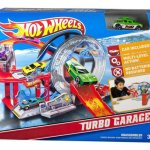 Hot-Wheels-Turbo-Garage-Playset-0-0