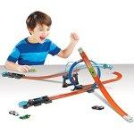 Hot-Wheels-Workshop-Track-Builder-Starter-Kit-0-0