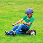 Hoverboard-Accessories-Fun-for-Kids-Fits-65810-Hoverboard-Go-Cart-0-2
