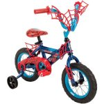 Huffy-Boys-Marvel-Spider-Man-12-in-Bicycle-0