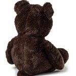 Huge-Teddy-Bear-Dark-Brown-0-1