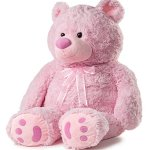 Huge-Teddy-Bear-Pink-0-0