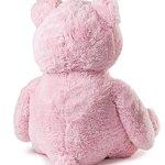 Huge-Teddy-Bear-Pink-0-1