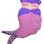 Hugfun-Slumber-Bag-Mermaid-0-0