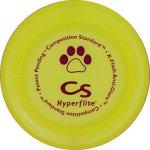 Hyperflite-K-10-Competition-Standard-Dog-Disc-6-Pack-0-1