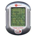 Illuminated-Mega-Sudoku-Puzzle-Game-0