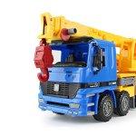 Inertia-Crane-Toy-Childrens-Engineering-Truck-Crane-Lifting-Rotating-Retractable-0-2